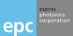 ESPROS Photonics Corporation