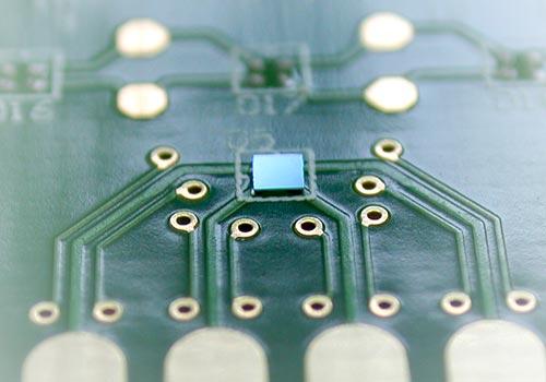 Photonics Photodiodes