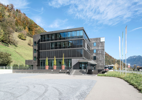 Photonics Switzerland